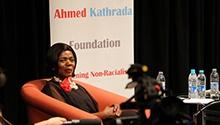 WATCH: 10 things Madonsela believes should rise