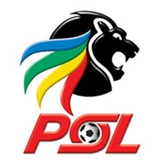 The PSL has grown into a big brand.(Supplied)