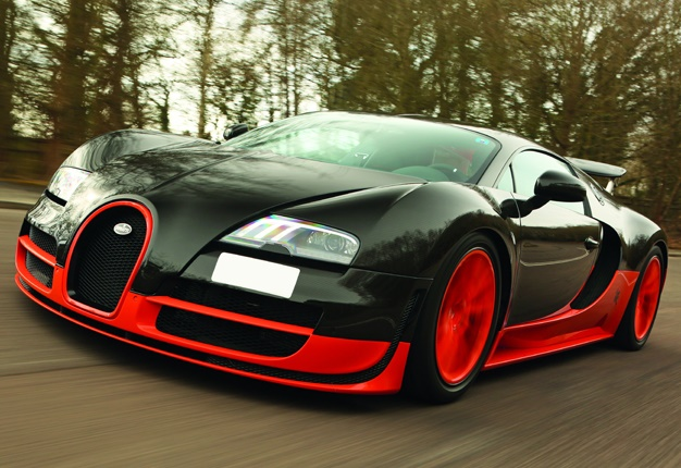 bugatti veyron price south african rands bugatti veyron. Black Bedroom Furniture Sets. Home Design Ideas