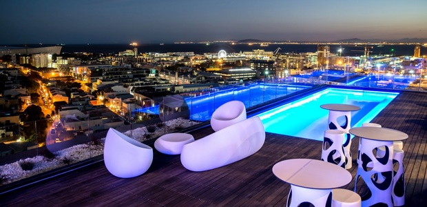 rooftop bars, vue, cape town, guide