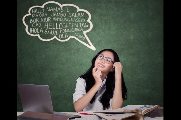 Grade 12 study guides: Languages | Parent24
