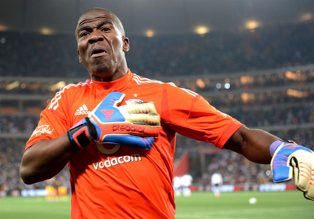 News24.com | Is cover-up behind delay in Senzo Meyiwa murder case? – report