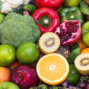 fruit,vegetables,america,us,united states,diet,hea