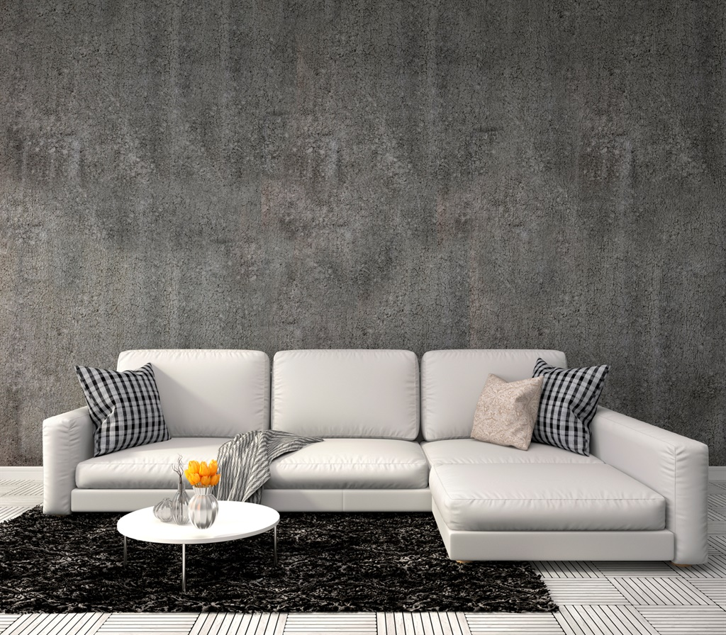 Contemporary or classical which couch should you choose - Choosing contemporary modern furniture ...