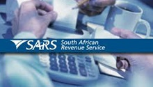 WATCH: Gridlock between Sars senior and Hawks staff