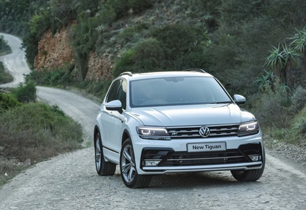 <B>SAGA CONTINUES:</B> Volkswagen's emissions scandal will continue well into the Trump administration. <I>Image: QuickPic</I>