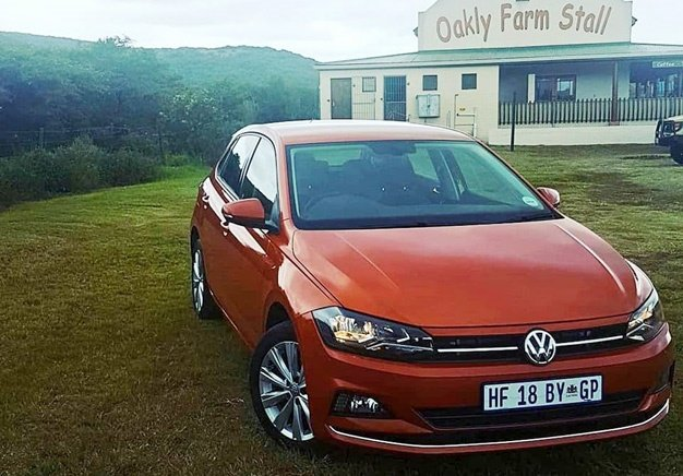 Vw Polo Runs Rampant Good Month For Ford S New Fiesta These Are The Best Ing Cars In South Africa Right Now Wheels24