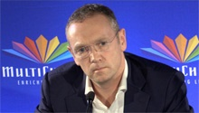 Internal investigation of ANN7 and Multichoice relationship was extensive and fair - Naspers CEO