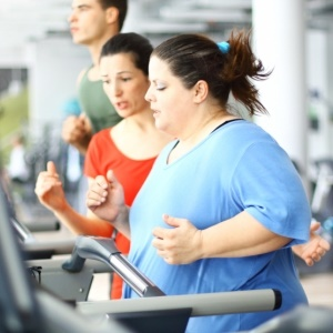 Advantages of competitive gymming
