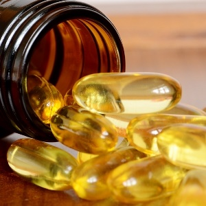 Are vitamins a waste of money? | Fin24