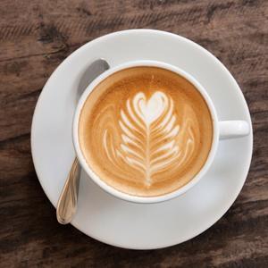 coffee, caffeine, nervous system