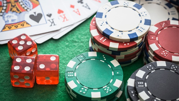 How my uncle nearly gambled everything away | W24
