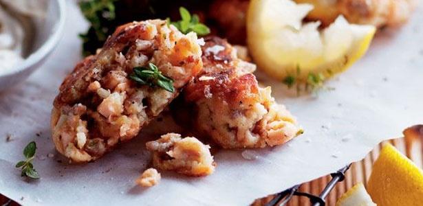 recipe, seafood, vegetables