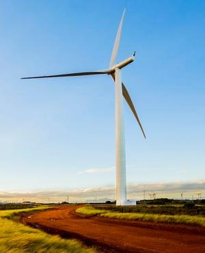 Die oplossing van SA se energiekrisis kan laer hernubare koste beteken - Fin24