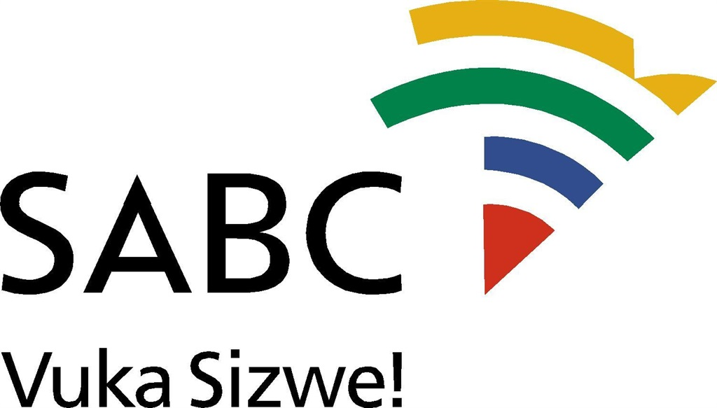 in shambles The SABC officially has one board member left following the resignation of two more board members over the weekend.