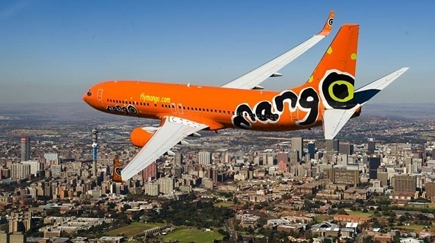 Mango could be temporarily mothballed due to lack of funds - News24