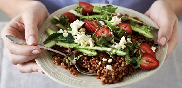 sorghum,salads, recipes,healthy recipes,grains, fo