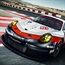 WATCH: New Porsche 911 RSR ready to take on Le Mans