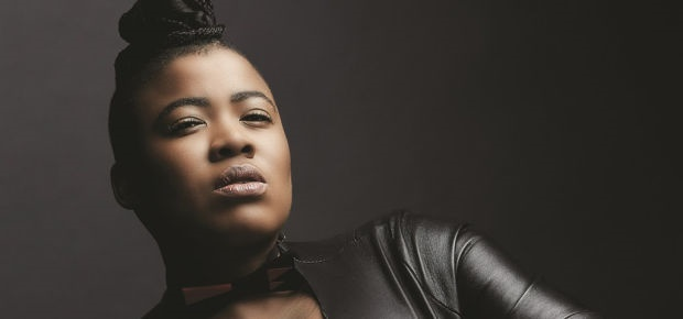 Channel24.co.za | Thandiswa Mazwai confirms release date for new Bongo Maffin album