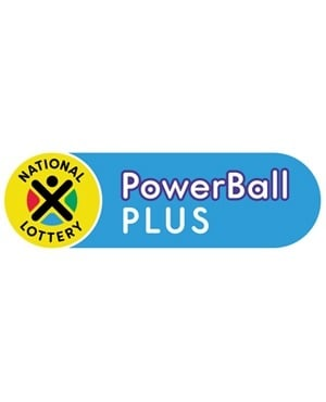 PowerBall and PowerBall Plus results Tuesday, November 27 | News24