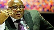 Motsoaledi's 'crocodile tears' are not going to mislead us over Esidimeni tragedy - Malema