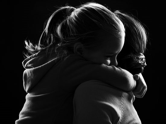 Everything you need to know about child abuse | Parent24