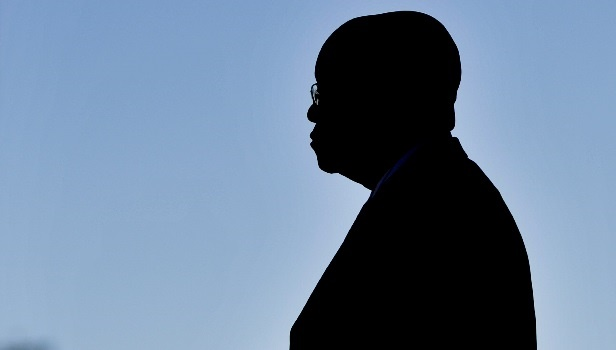Analysts say bid to remove Zuma will plunge party in further turmoil.