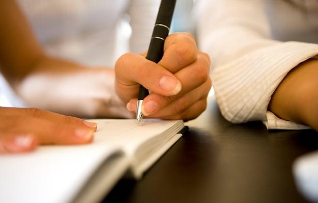 left handedness, mixed handedness