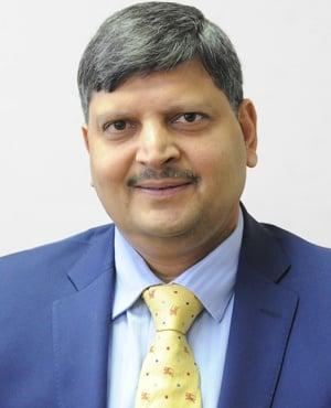 Atul Gupta.