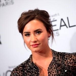 Demi Lovato demystifies mental illness