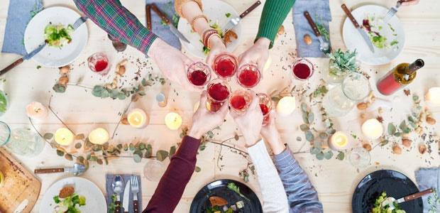 weekend feast, feast, food, recipes,entertaining,