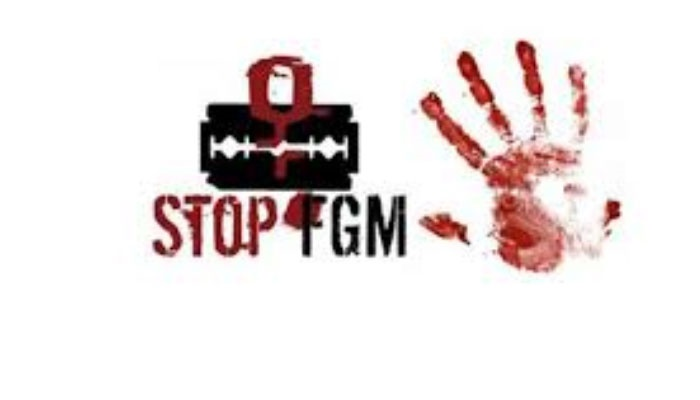 more female to undergo genital mutilation