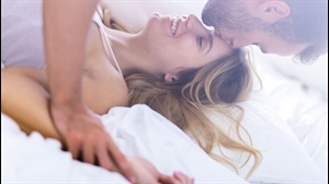 How avoiding orgasm can up your sexual pleasure