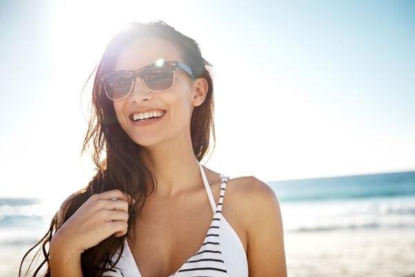 skin cancer, sun, healthy, skincare, suncare