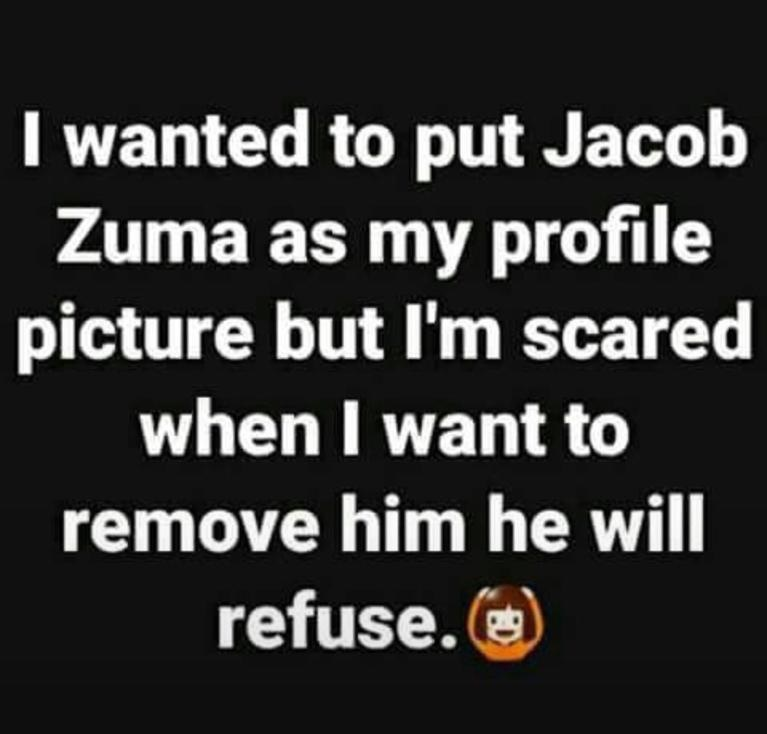 Its time to say dubai daily sun these jokes were made about president jacob zuma as the noise grows for his resignation spiritdancerdesigns Image collections