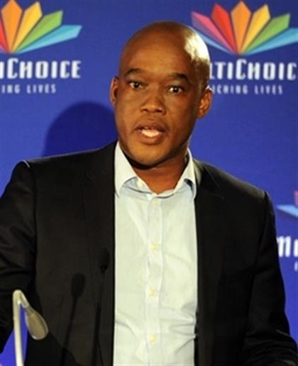 Multichoice to retrench shop and call centre staff