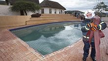 WATCH: News24 takes you inside Nkandla