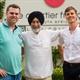 La Colombe head chef to open new restaurant in Franschhoek
