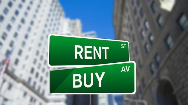 Vacancies rise as landlords battle rough rental market - News24