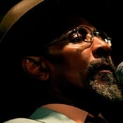 Linton Kwesi Johnson takes home the PEN Pinter Prize 2020