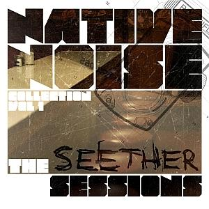 Native Noise Collection Vol. 1