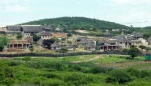 From moos to mermaids: what next on Nkandla?