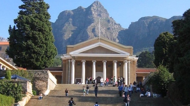 UCT urges staff and students to report GBV allegations internally, not on social media - News24
