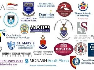 How do I know which university is right for me?