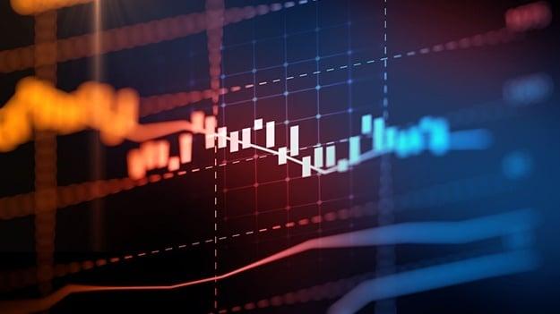 stock markets,markets