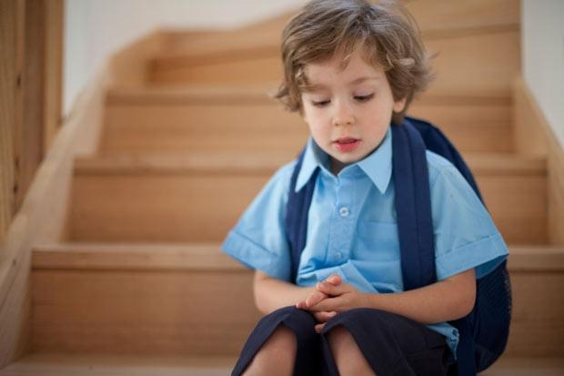 How To Determine When Kids Should Start School  Parent24-5326
