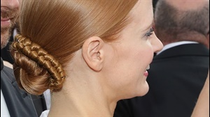 5 steps to creating a fishtail braid with a twist