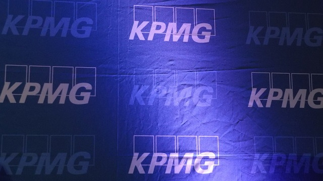 KPMG South Africa Audits Own Staff After Breaking Public Trust
