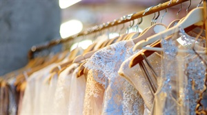 Bridal expos you should definitely check out this year
