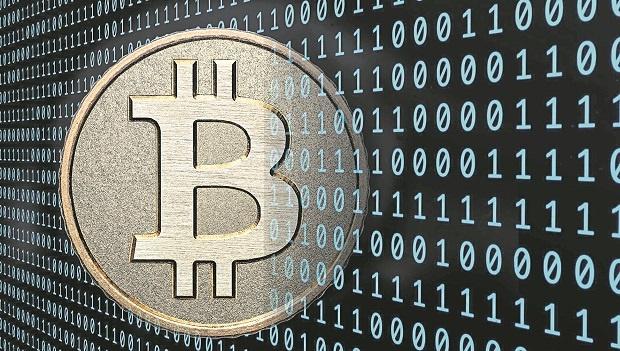 Network marketing company Lifestyle Gathering has been teaching KwaZulu-Natalians about Bitcoin.